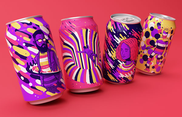 resonance-soda-can-design