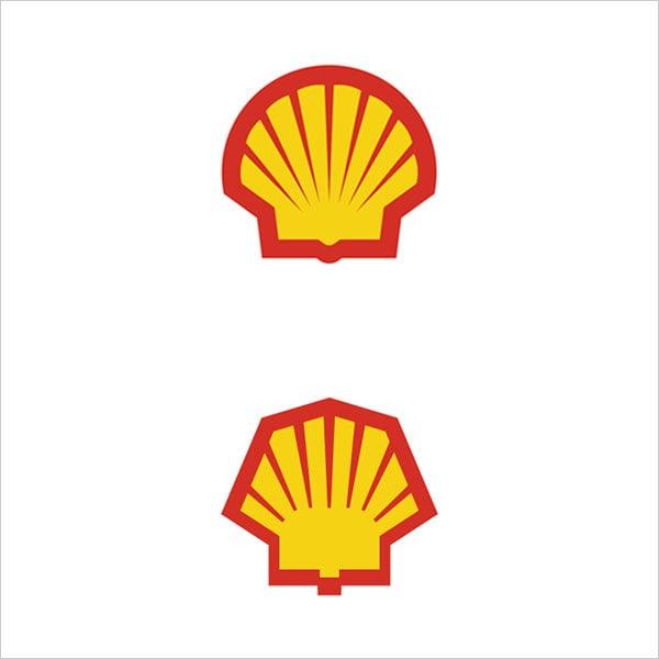 shell-pixel-logo