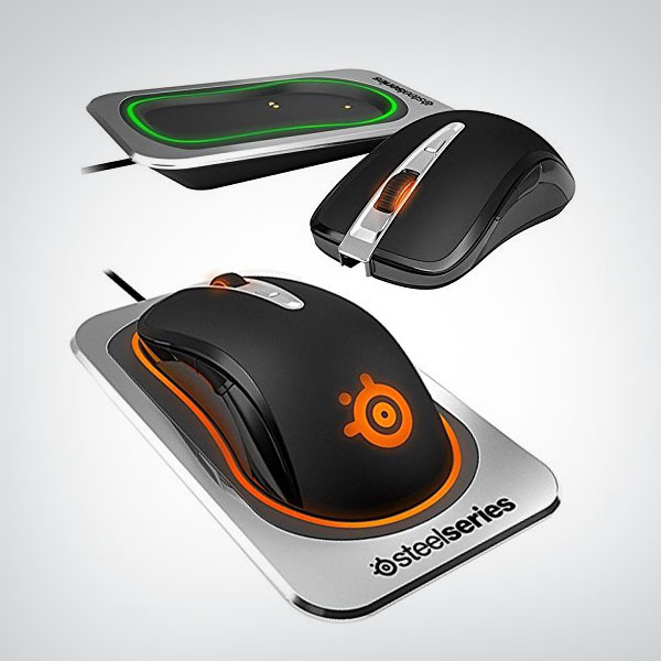 steelseries-sensei-wireless-62250-professional-gaming-gear-2