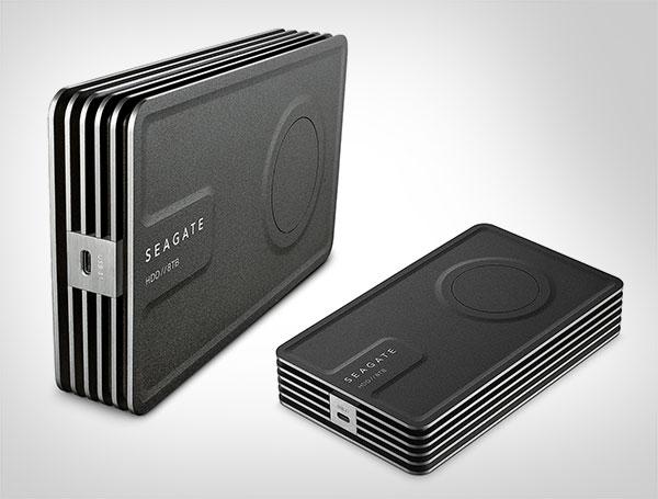 seagate-innov8-8tb-desktop-usb-c-hard-drive-2017