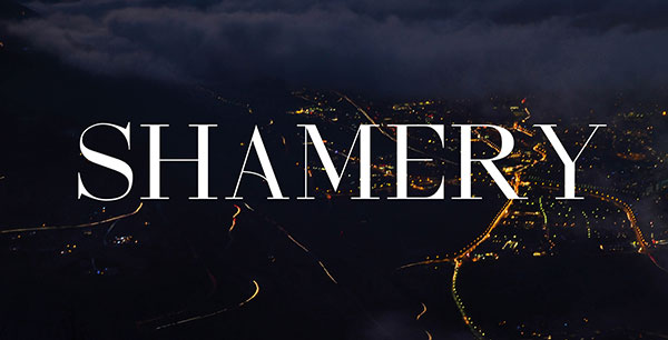 shamery-best-free-sans-serif-font-2017
