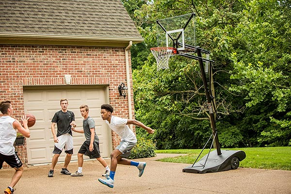 silverback-nxt-portable-basketball-hoop-2