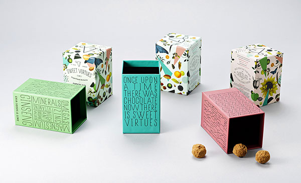 sweet-virtues-chocolate-packaging-design
