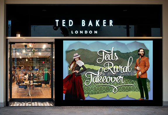 ted-baker-takeover-storefront-design