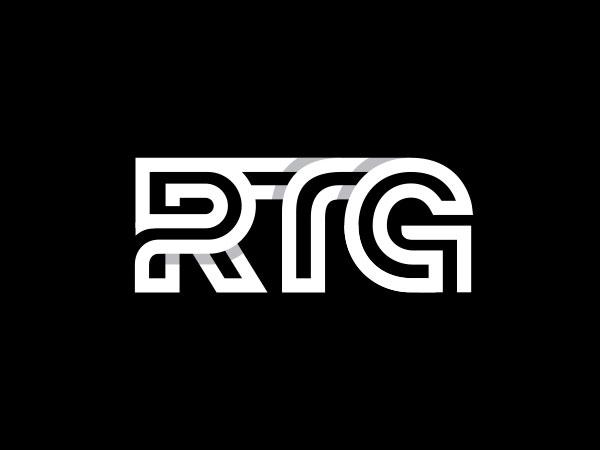 typography-logo-design-trend-2017