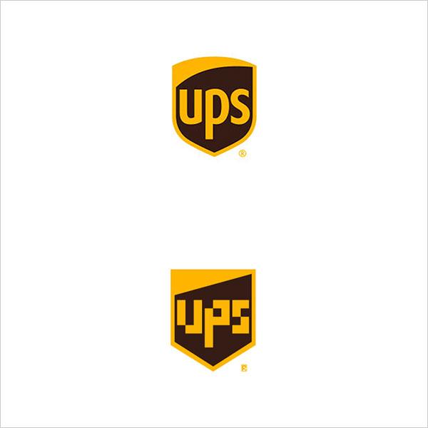 ups-pixel-logo