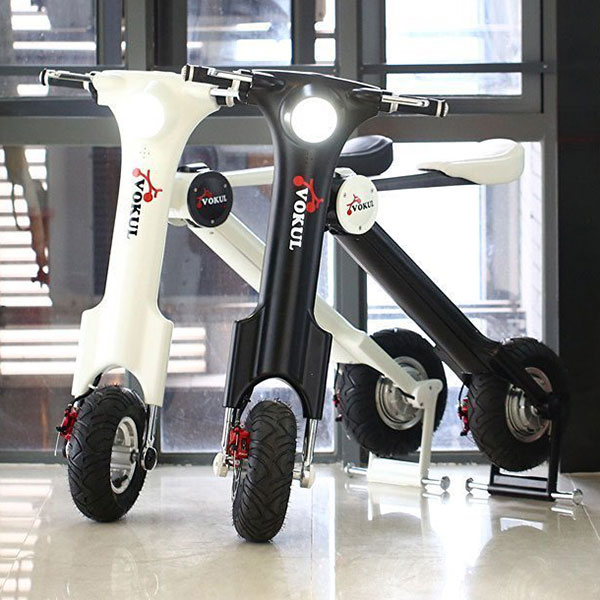 vokul-foldable-electric-scooter-25km-2
