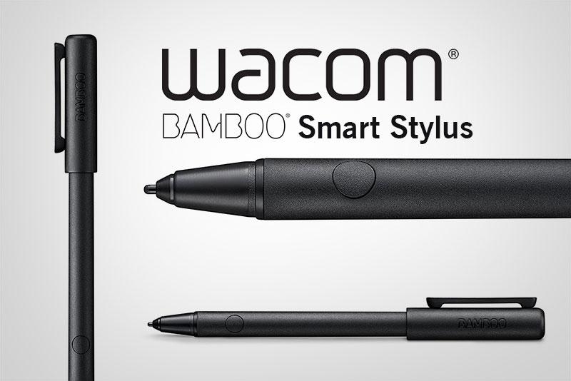 wacom-bamboo-smart-stylus-4