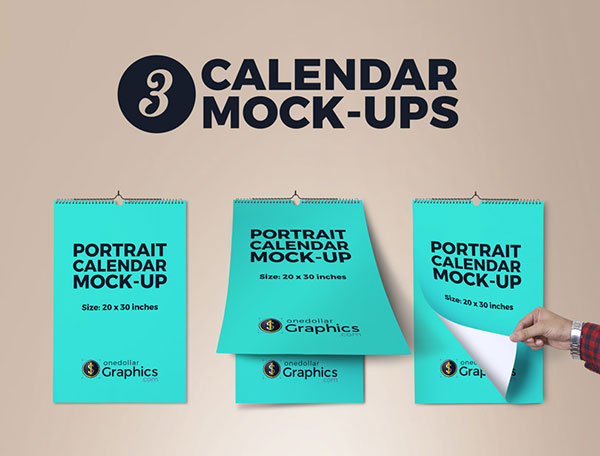 wall-calendar-mock-up-psd-file-2