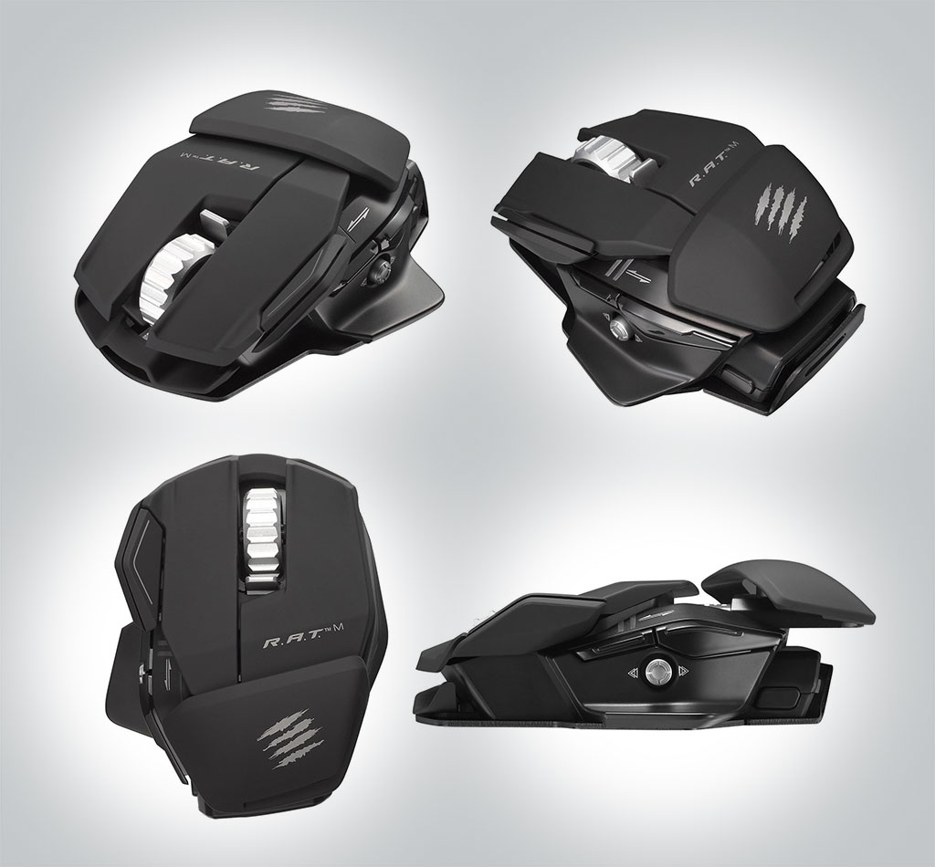 wireless-mobile-gaming-mouse-for-pc-mac-and-mobile-devices