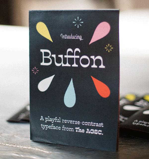 buffon_reverse-contrast-playful-font-free