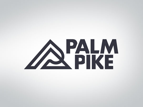 palm_pike-logo