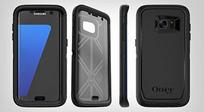 10-Best-Samsung-Galaxy-S7-Edge-Cases-Back-Covers-You-Would-Love-To-Buy