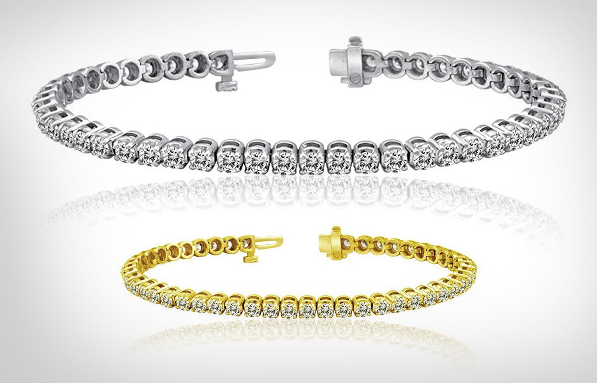 14k-gold-round-cut-diamond-expensive-bracelet-for-valentines-day-2017