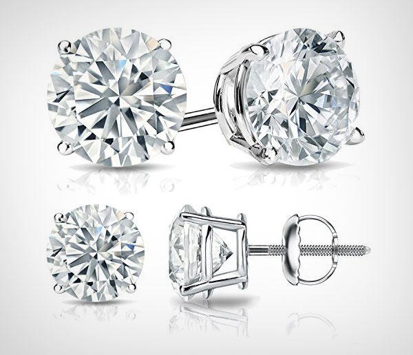 18k-white-gold-round-diamond-stud-earrings-2017-2