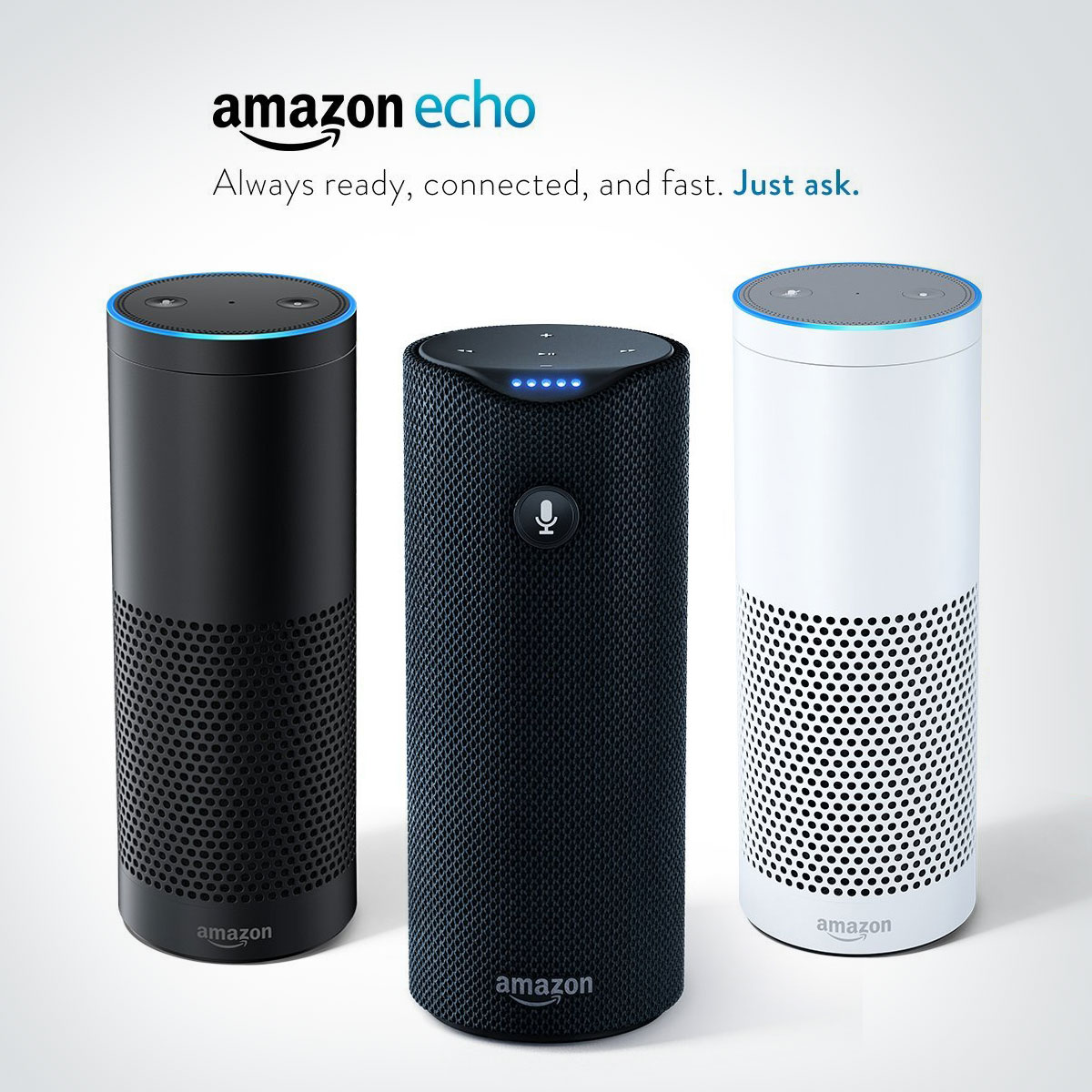 amazon-echo-worlds-best-gadget-2017