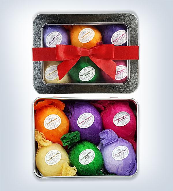 bath-bomb-gift-set