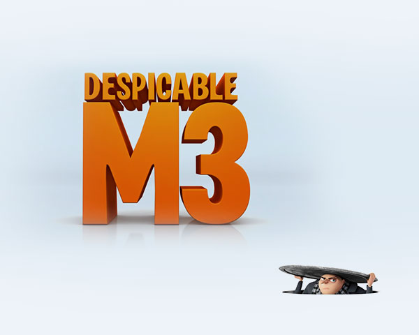 Despicable-Me-3-Movie-Wallpaper-HD