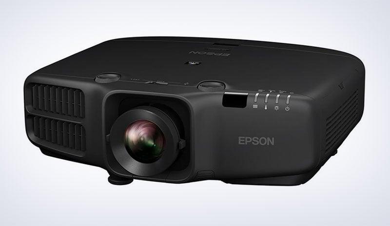 epson-eb-g6900wu-lcd-projektor-6000-lm