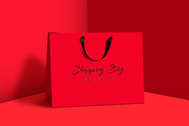 free-shopping-bag-mock-up-psd