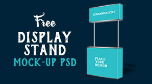 Free-Trade-Show-Booth-Display-Stand-Mock-Up-PSD