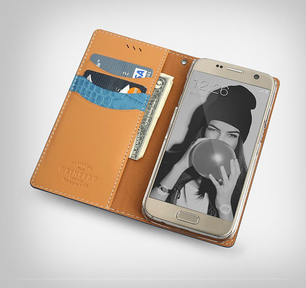 Galaxy-S7-Case-Premium-2