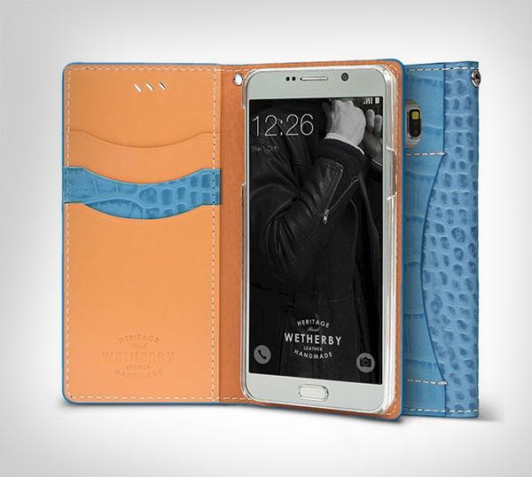 Galaxy-S7-Case-Premium