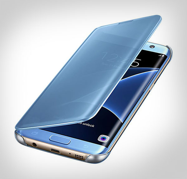 Galaxy-S7-Edge-SView-Flip-Clear-Cover