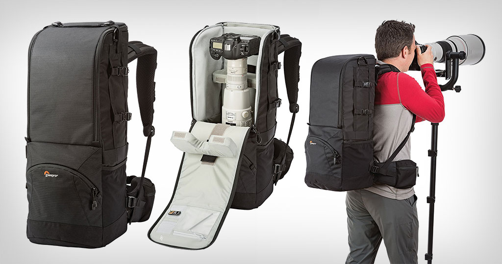 Lowepro-Backpack--For-Long-Lenses-2