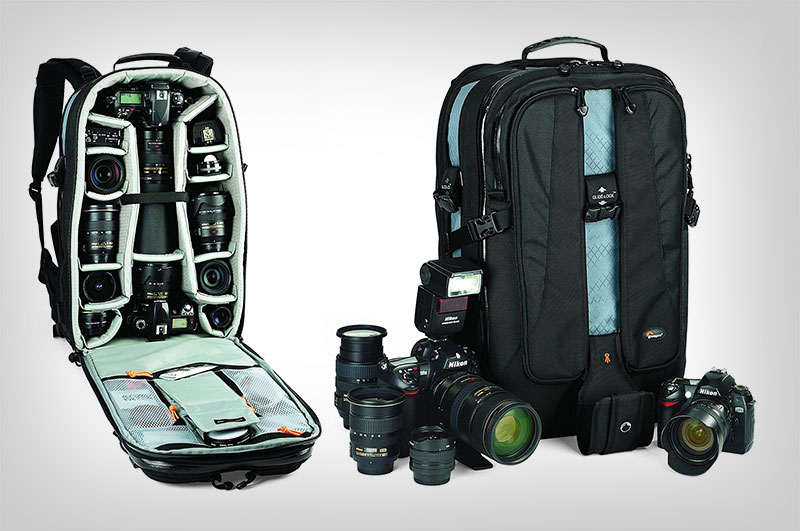 Lowepro-Best-Camera-Backpack-2017