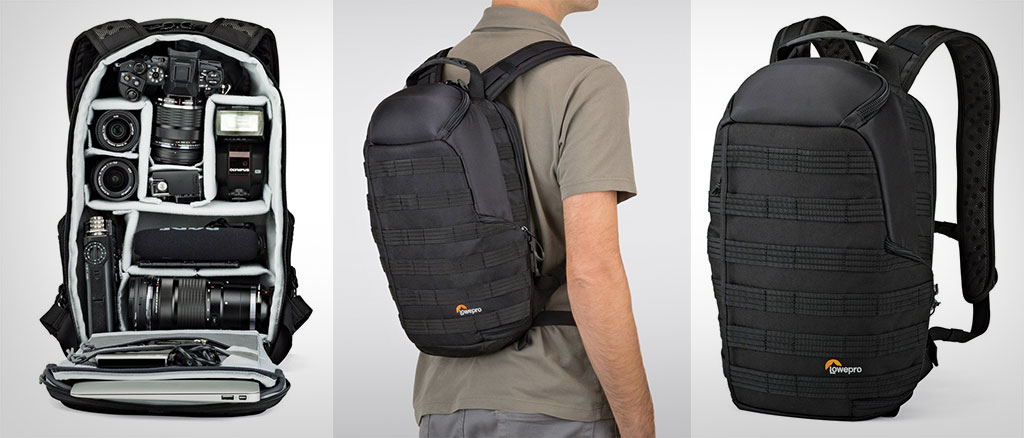 Lowepro-Best-Canon-Camera-Backpack-2017-3