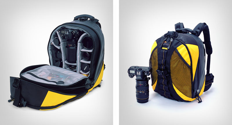 Lowepro-DryZone-200-Best-DSLR-Camera-Backpack-2017