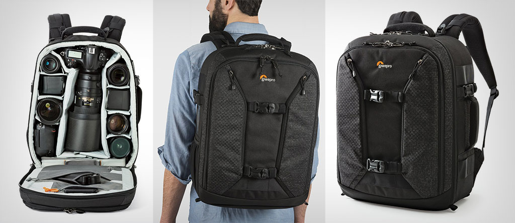 Lowepro-Nikon-Camera-Backpack-2017