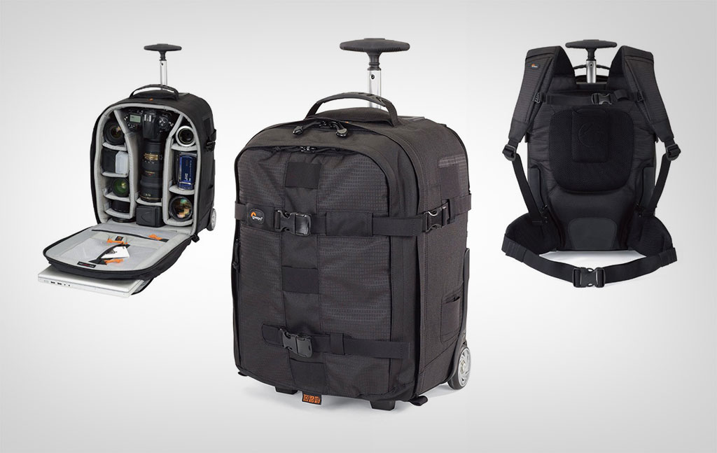Lowepro-Pro-Runner-x350-AW-DSLR-Backpack