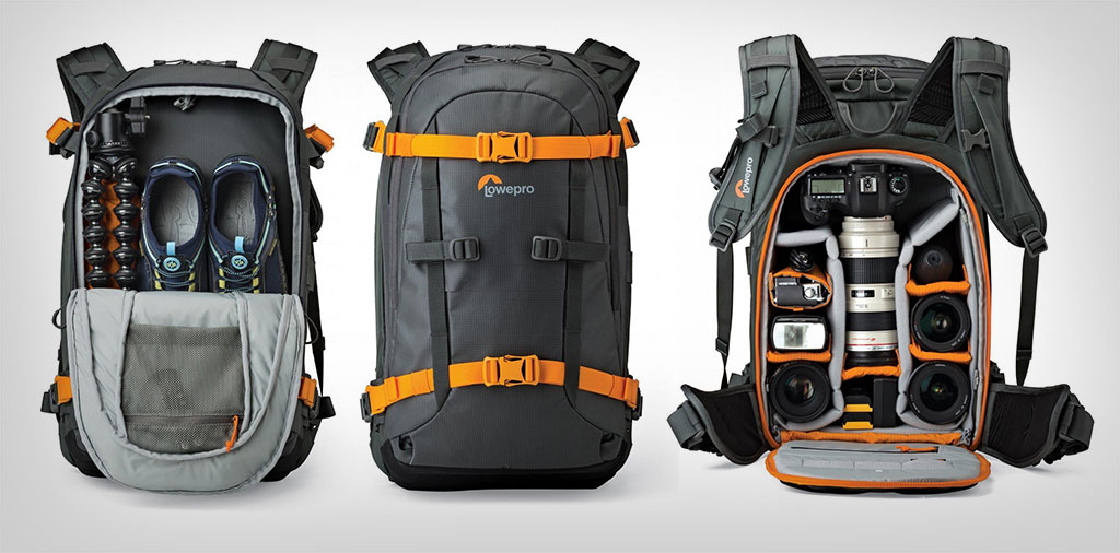 Lowepro-Top-Camera-Backpack-2017