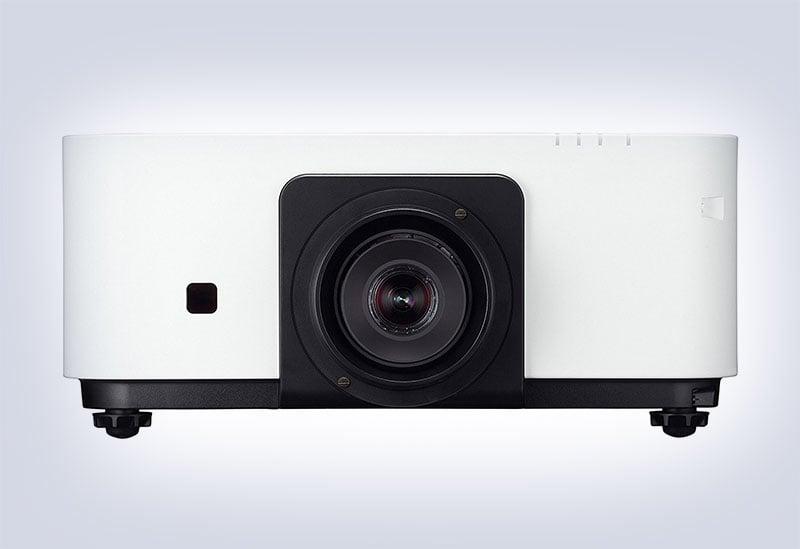 nec-6000-lumens-wxga-1280-x-800-100001-dlp-projector-np-px602wl-wh