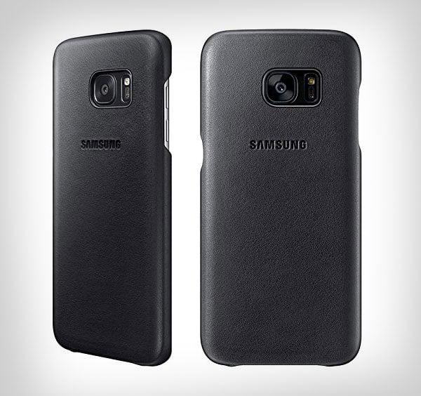 Original-Samsung-Galaxy-S7-Edge-Genuine-Leather-Cover-2
