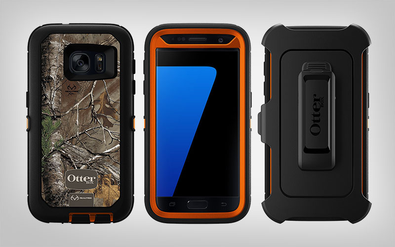 OtterBox-DEFENDER-SERIES-Case-for-Samsung-Galaxy-S7-2