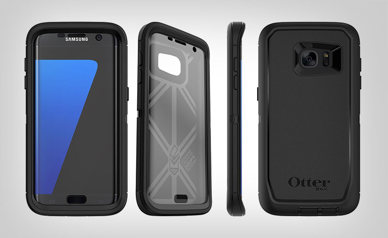 OtterBox-DEFENDER-SERIES-Case-for-Samsung-Galaxy-S7-Edge-2