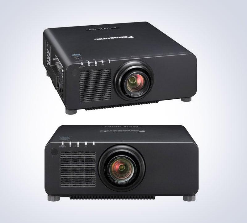 panasonic-dlp-projector-hdtv-1920-x-1200