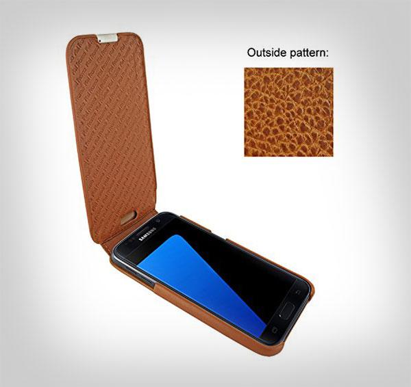 Piel-Frama-iMagnum-Wallet-Case-for-Samsung-Galaxy-S7