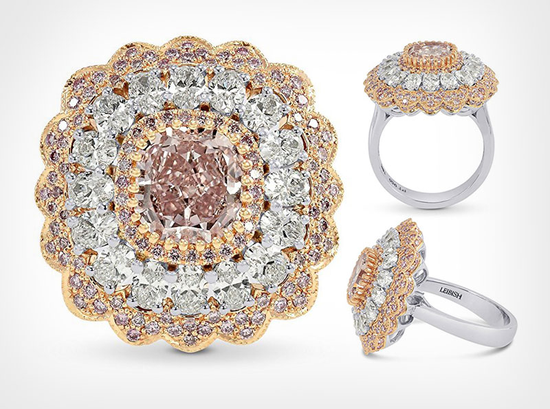 pink-diamond-engagement-extraordinary-ring-set-in-platinum-gia
