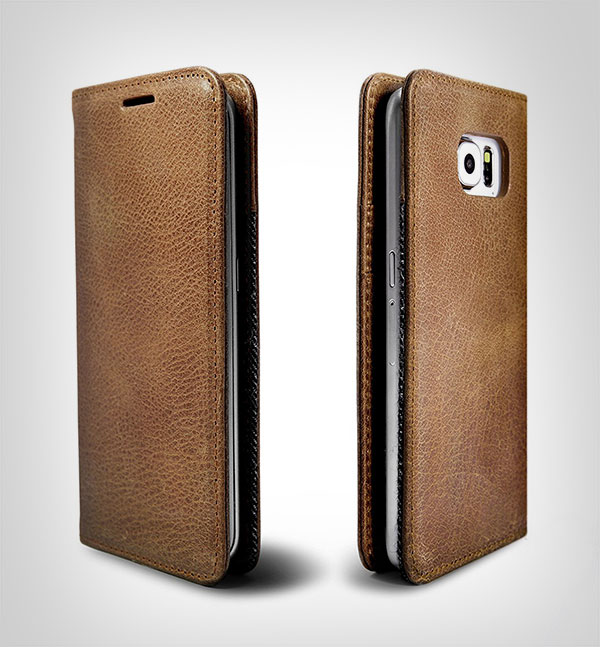 Samsung-Galaxy-S7-Edge-Leather-Case-2017-2