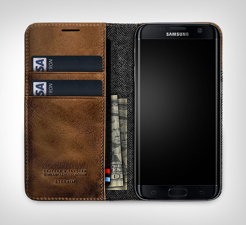 Samsung-Galaxy-S7-Edge-Leather-Case-2017