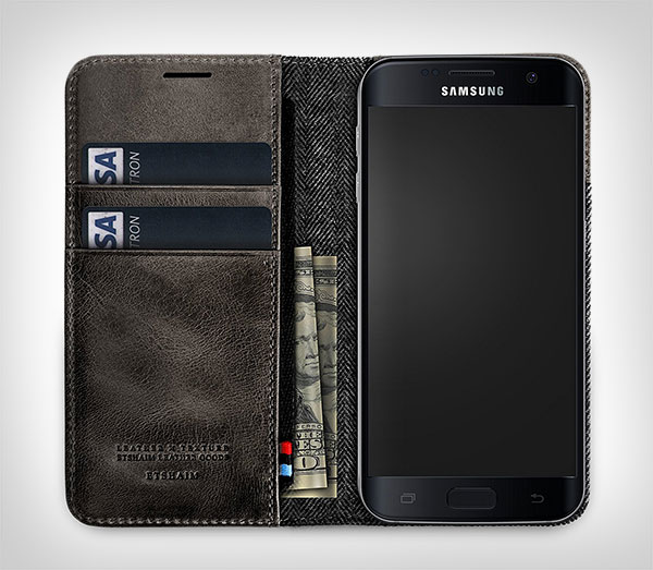 Samsung-Galaxy-S7-Leather-Case-2