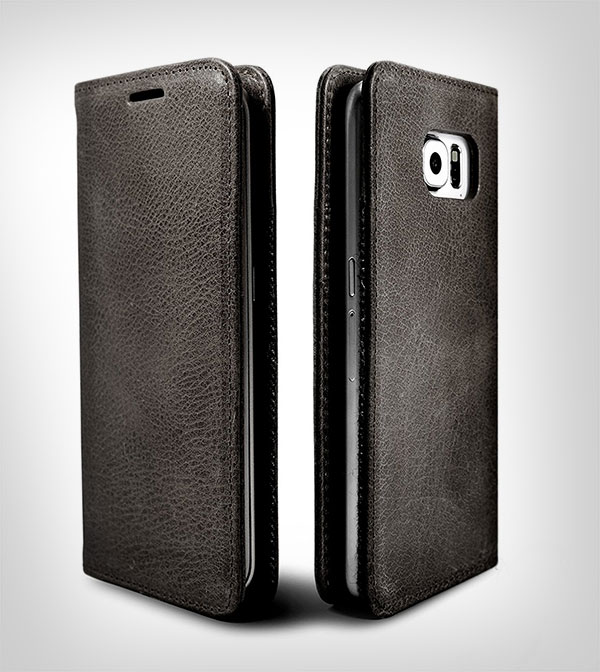 Samsung-Galaxy-S7-Leather-Case