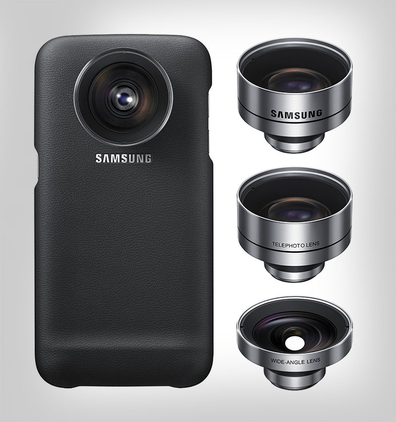 Samsung-Galaxy-S7-edge-Cover-with-lenses