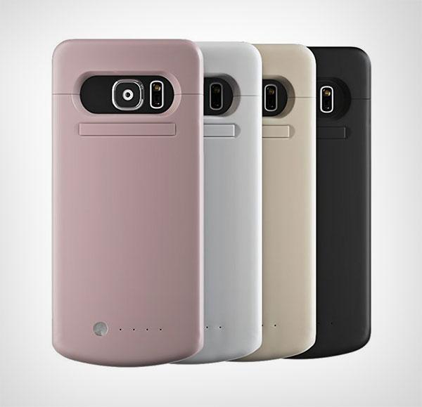 TAMO-Samsung-Galaxy-S7-Edge-Extended-Batery-Case-2