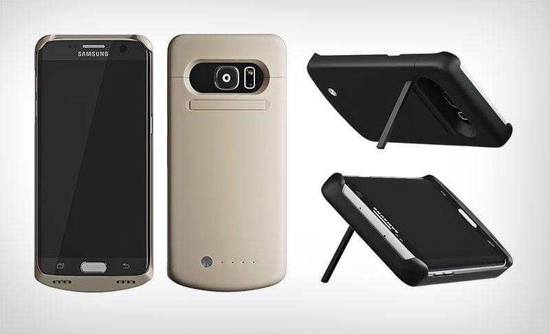 TAMO-Samsung-Galaxy-S7-Edge-Extended-Batery-Case