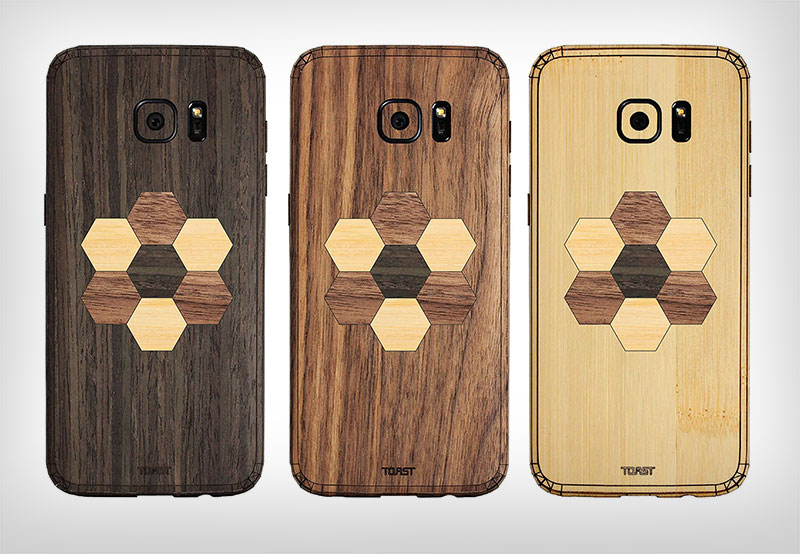 TOAST-Real-Wood-Skin-for-Wooden-Samsung-Galaxy-S7-Edge-Case-Back-Cover-2017